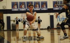 BVN Senior Night Slideshow
