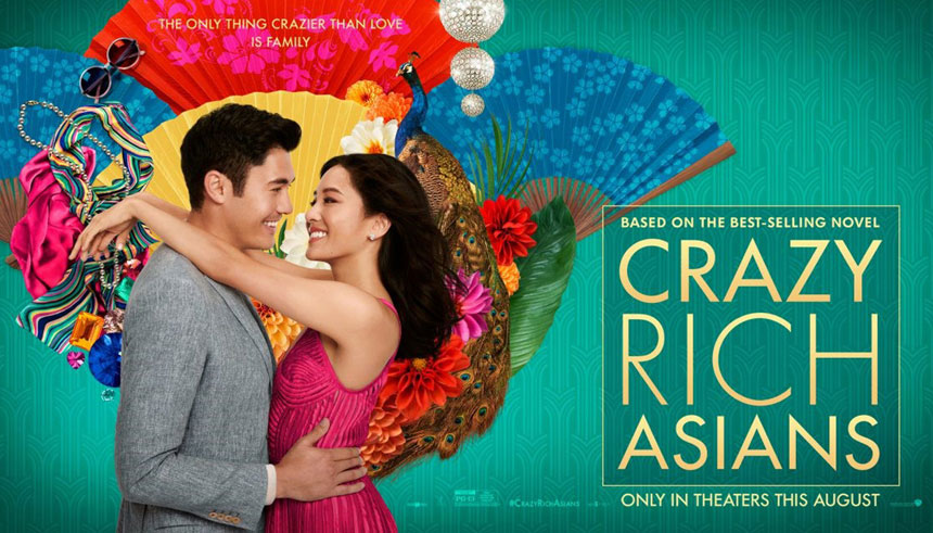 Crazy+Rich+Asians+official+movie+poster.+