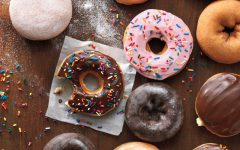 Which Dunkin' Donuts Flavor Are You?